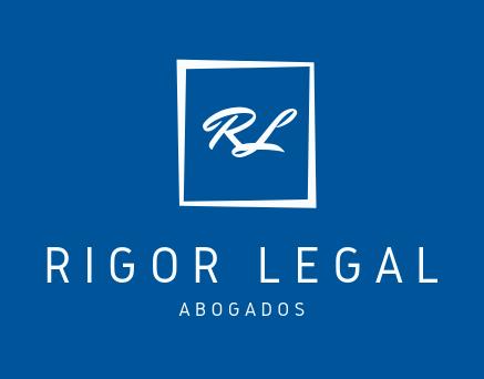 Rigor Legal