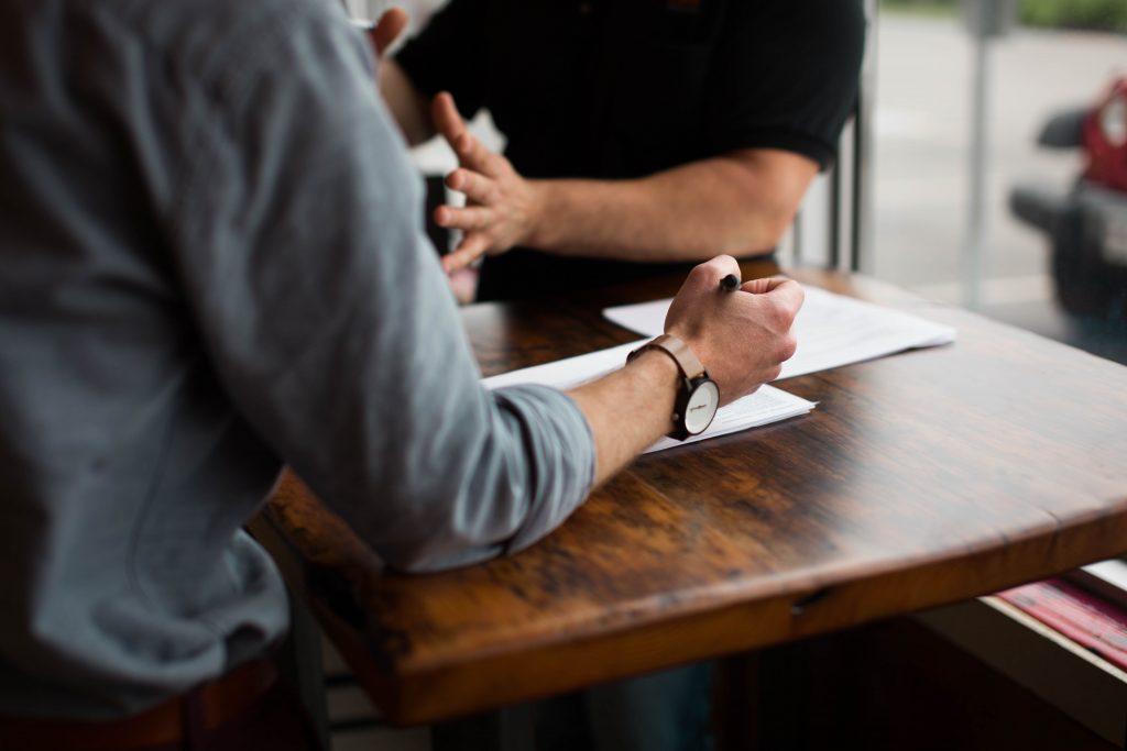 Reclamar indemnización por inclusión en ASNEF
