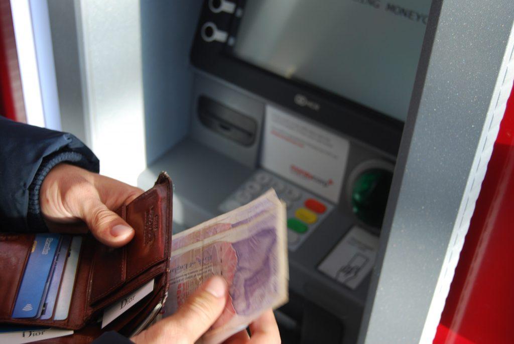 Reclamar comisión por reclamación de posiciones deudoras